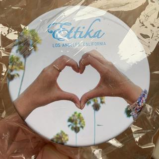 エティカ(Ettika)のEttika ブレスレット 缶付き(ブレスレット/バングル)