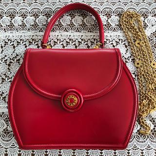 ティファニー(Tiffany & Co.)のティファニー 2WAY ハンドバッグ ショルダー(ハンドバッグ)