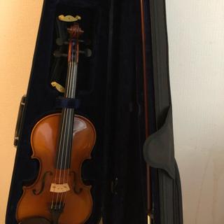 Reghin4/4 バイオリンセット