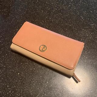 エル(ELLE)の長財布(財布)