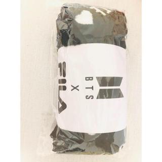 防弾少年団(BTS) - BTS FiLa ブランケット