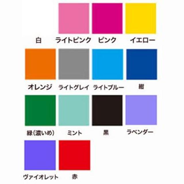 バラ/ステッカー(黒)屋外耐候素材/9cm薔薇ROSE 自動車/バイクの自動車(車外アクセサリ)の商品写真