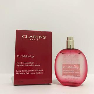 クラランス(CLARINS)のクラランス メイクアップ フィックス(その他)