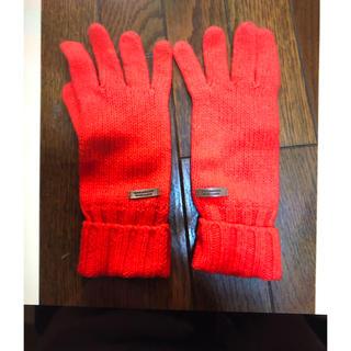 BURBERRY - 手袋