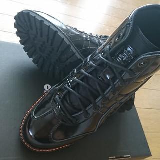 オニツカタイガー(Onitsuka Tiger)のオニツカタイガー リンカンブーツ(ブーツ)