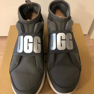 UGG - UGG スニーカー