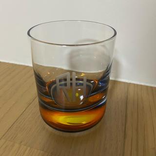 ロンハーマン(Ron Herman)のロンハーマン⭐︎グラス(グラス/カップ)