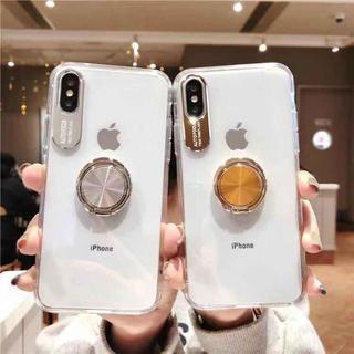 iPhone - iPhoneX