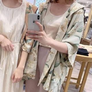 Kastane - アロハbigシャツ 最安値