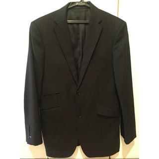 BURBERRY - バーバリー スーツ セットアップ