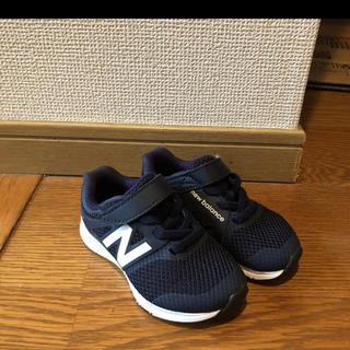 New Balance - ニューバランス14センチ