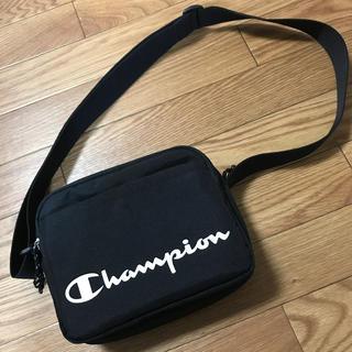 チャンピオン(Champion)のチャンピオン Champion バッグ(ボディバッグ/ウエストポーチ)