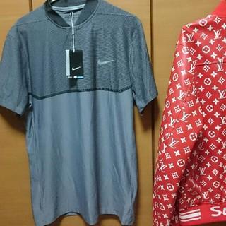 NIKE - NIKE golfシャツ