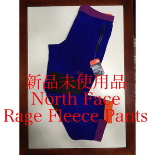 North Face Rage Pants 1992海外限定アメリカUSA古着