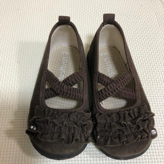 子供 女の子 靴 15