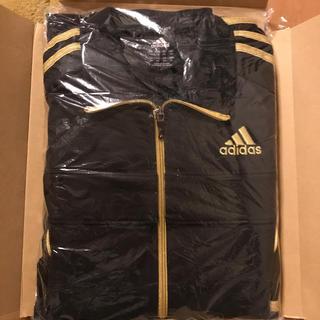 アディダス(adidas)の専用出品 アディダス ジャージ上下 130サイズ(その他)
