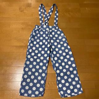 シャーリーテンプル(Shirley Temple)のシャーリーテンプル 140センチ ズボン(パンツ/スパッツ)