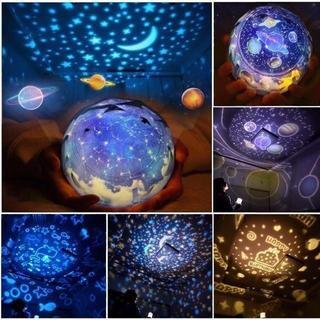 スタープロジェクター ライト, Yorze 星空ライト 家庭用 プラネタリウム