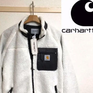 carhartt - Carhartt ボアブルゾン