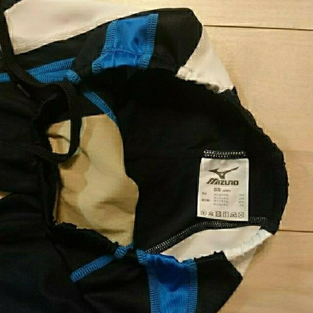 セントラルスポーツ 水着 キッズ/ベビー/マタニティのキッズ服男の子用(90cm~)(水着)の商品写真