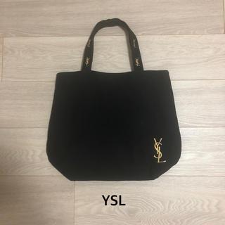 Yves Saint Laurent Beaute - イブサンローラン トートバッグ