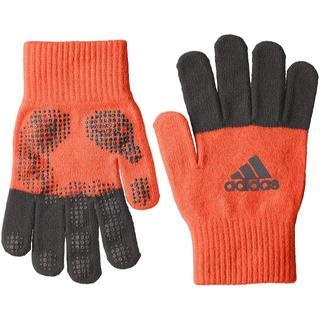 アディダス(adidas)の ハル様専用 [アディダス] ニットグローブ  サイズM (手袋)