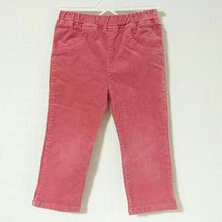 女の子 ズボン パンツ 95cm