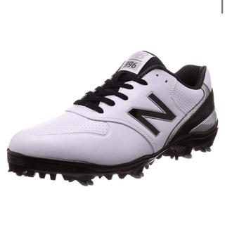 New Balance - ゴルフ