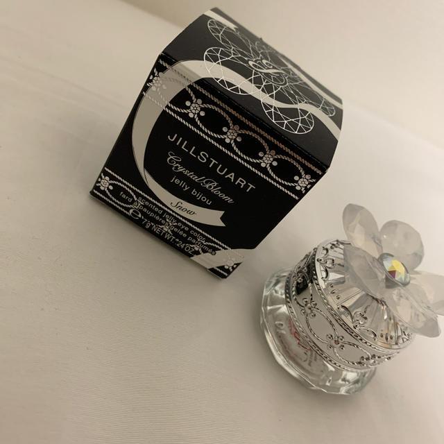JILLSTUART(ジルスチュアート)のnanao様専用 コスメ/美容のベースメイク/化粧品(アイシャドウ)の商品写真