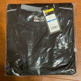 アンダーアーマー(UNDER ARMOUR)のアンダーアーマー under armor Tシャツ アンダーシャツ(ウェア)