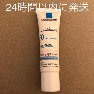 ラロッシュポゼ(LA ROCHE-POSAY)のラロッシュポゼ トーンアップクリーム 30ml(化粧下地)
