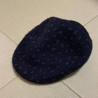 ビームス(BEAMS)のハンチング(ハンチング/ベレー帽)