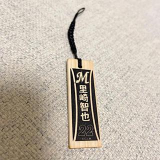 チバロッテマリーンズ(千葉ロッテマリーンズ)の里崎智也 グッズ(記念品/関連グッズ)