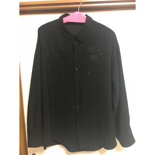 ハレ(HARE)のHARE 長袖シャツ(Tシャツ/カットソー(七分/長袖))