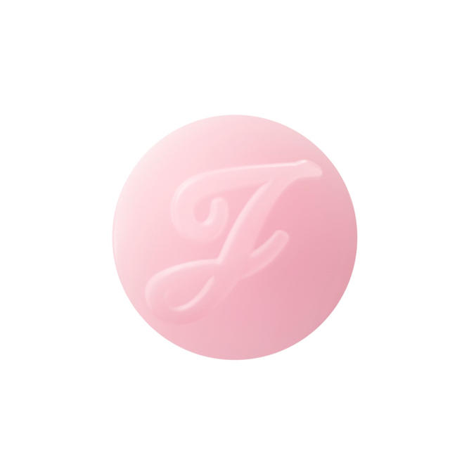 JILLSTUART(ジルスチュアート)の[新品] ジルスチュアート リップグロウ バーム #01 コスメ/美容のスキンケア/基礎化粧品(リップケア/リップクリーム)の商品写真