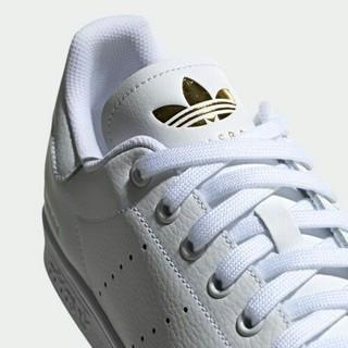 adidas - 記念モデル⭐26㎝ 希少カラー ホワイト レア 白 スタンスミス ゴールド