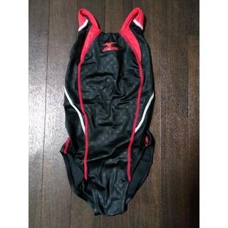 MIZUNO - ミズノ 競泳水着 サイズ S
