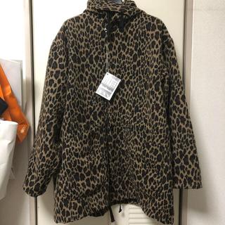 エンジニアードガーメンツ(Engineered Garments)の手羽先様 専用engineered garments madison parka(マウンテンパーカー)