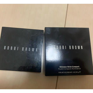 BOBBI BROWN - BOBBI BROWN