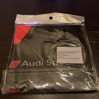 アウディ(AUDI)のアウディ Audi ノベルティー(ノベルティグッズ)