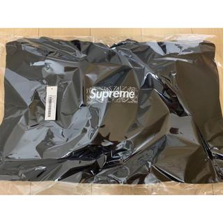 Supreme - Lサイズ 19AW Supreme Bandana Box Logo