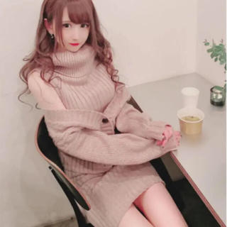 CECIL McBEE - 新作タグ付セシルマクビー☆デイライル ロイヤルパーティー エイミー Rady
