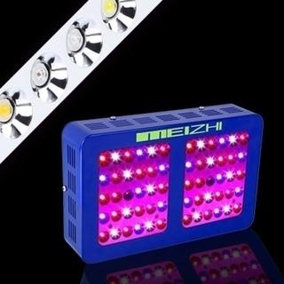 300W MEIZHI リフレクターLEDライト