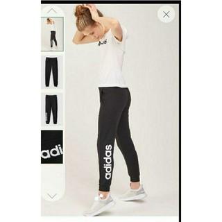 adidas - ジョガーパンツ adidas