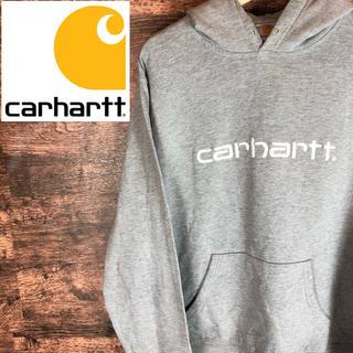 carhartt - Carhartt カーハート  メンズ プルオーバー  パーカー