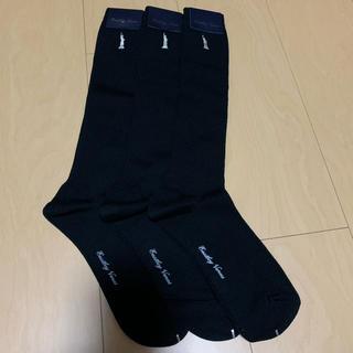 EASTBOY - 【新品未使用】Eastboy Venusの靴下3足セット