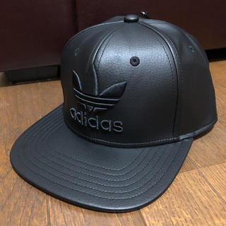 adidas - adidas Originals アディダスオリジナルス CAP キャップ