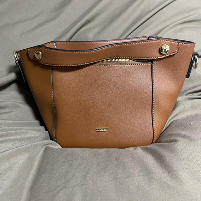URBAN RESEARCH(アーバンリサーチ)のnyaroha様専用 お洒落 コンパクト トートバッグ レディースのバッグ(ハンドバッグ)の商品写真
