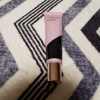 コフレドール(COFFRET D'OR)のコフレドール カラースキンプライマ-UV(化粧下地)