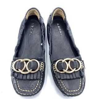REGAL - REGAL リーガル フラットシューズ 靴